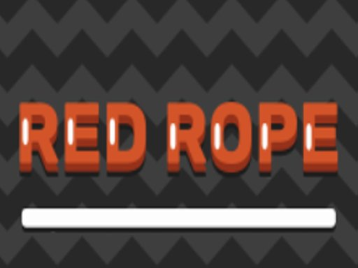 Red Rope HD